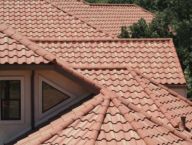 acoperis tigla ceramica